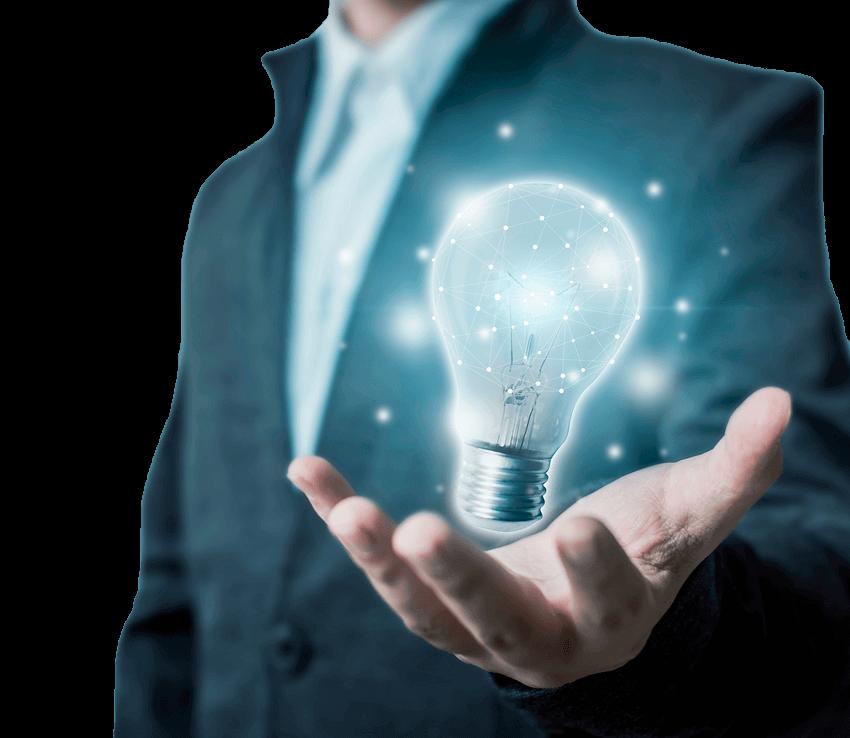 expertos-en-soluciones-financieras